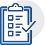 service_icon_0002_Vector-Smart-Object